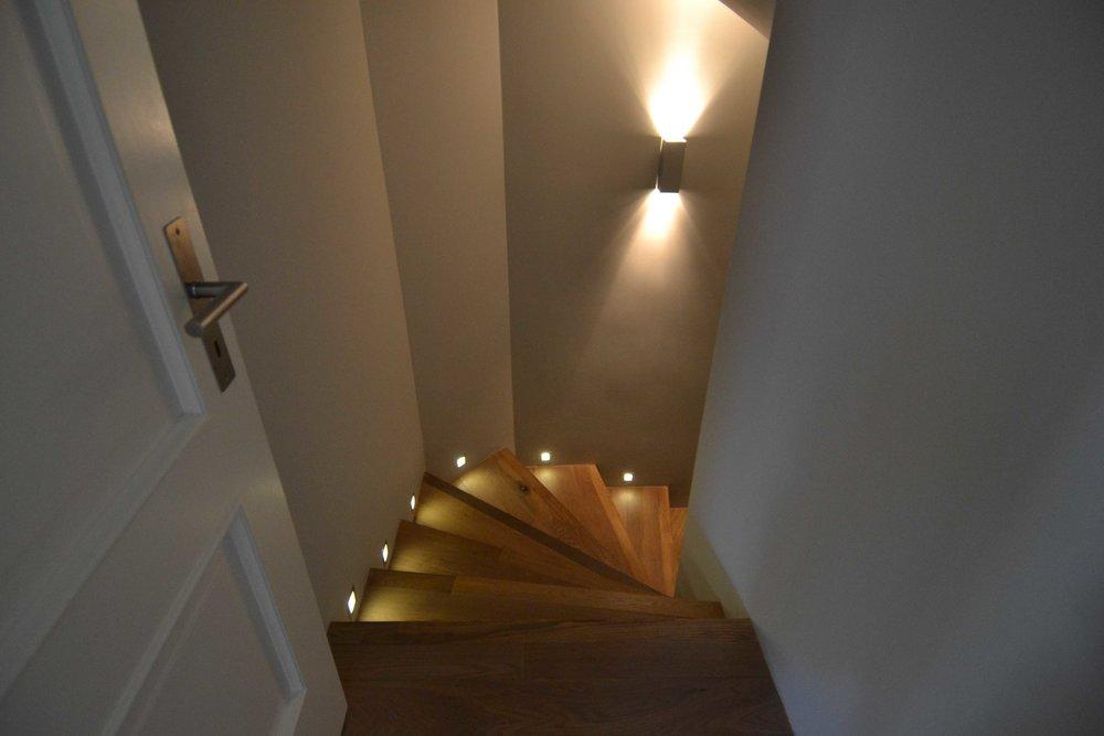 6-Flooring-4.jpg