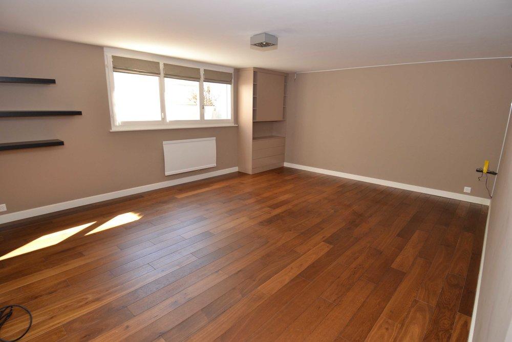 6-Flooring-2.jpg