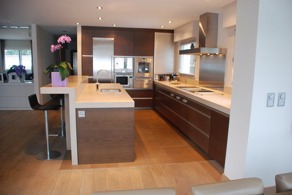 1-Kitchens-2.jpg
