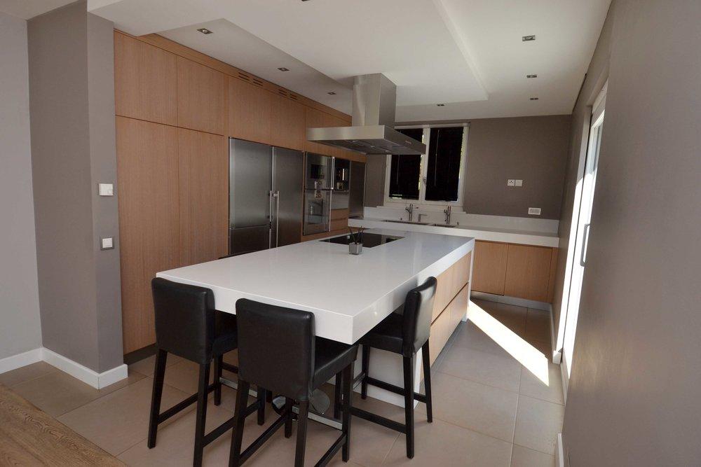 1-Kitchens-1.jpg