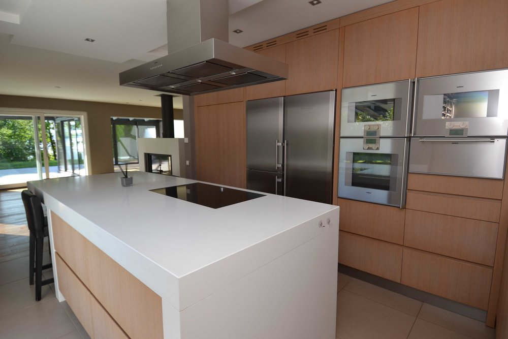 1-Kitchens-3.jpg