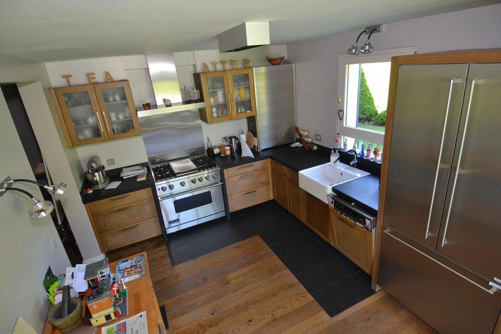 1-Kitchens-5.jpg