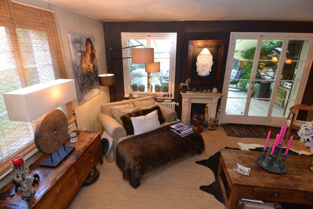 4-Livingrooms-2.jpg