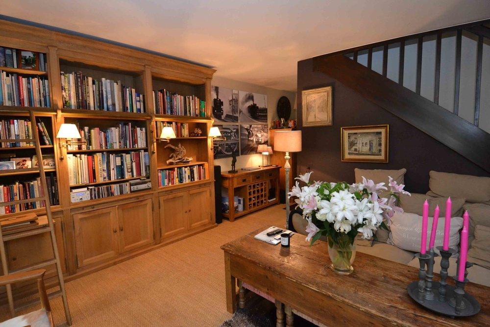 4-Livingrooms-1.jpg