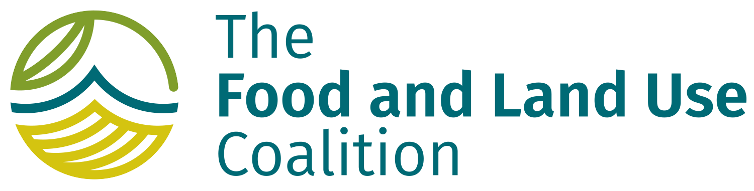 Food and Land Use Coalition