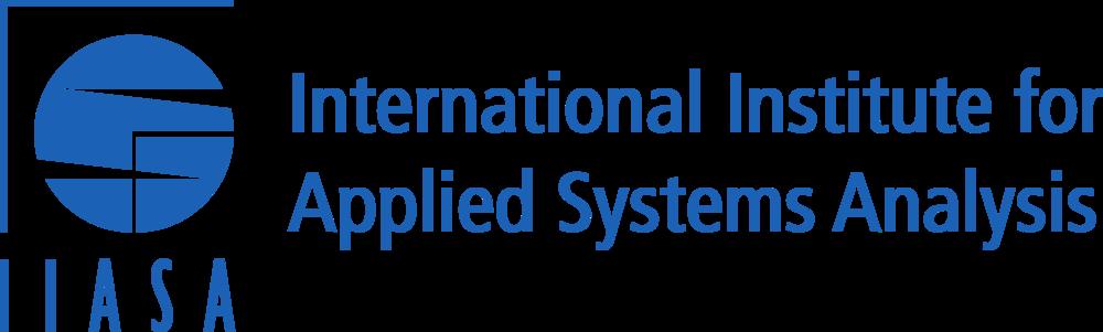IIASA Logo.png
