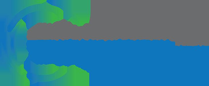 SDSN_logo.png