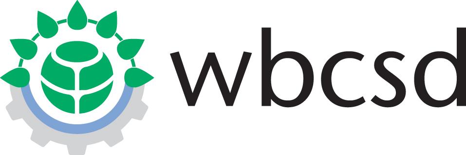 wbcsd_principal_logo_300dpi.png
