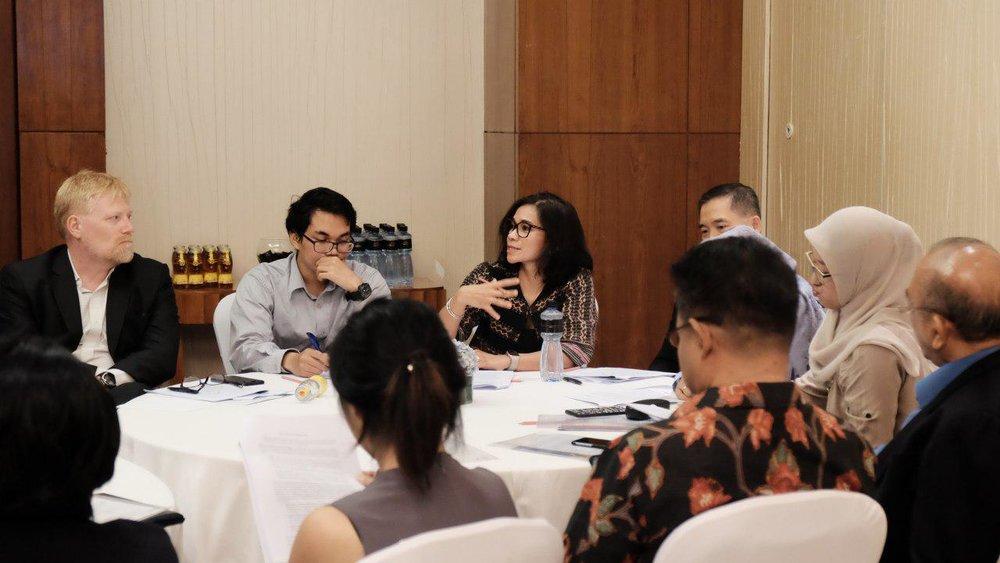 Indonesia Workshop Woman Talking.jpg