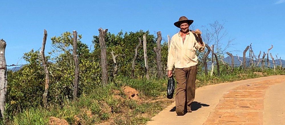 Q3 Photo Farmer on Path 2.jpg