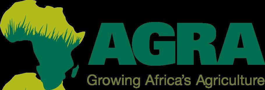 AGRA Logo- 2018 (002).png