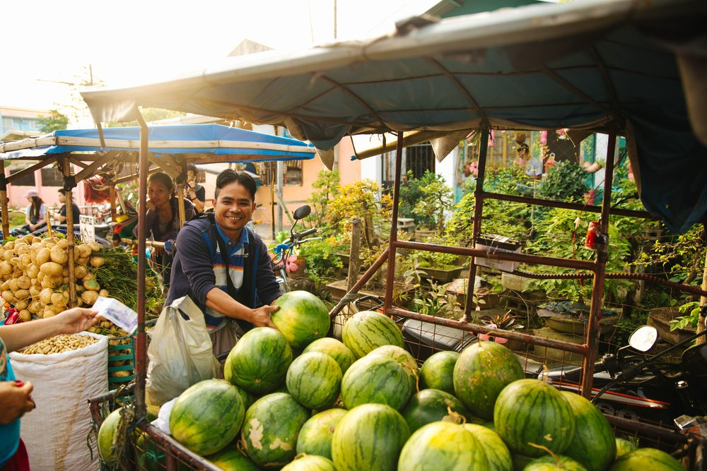 happy watermelon seller.jpg