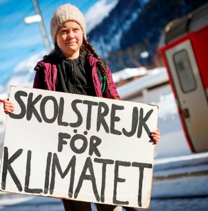 Greta Davos Cropped.jpg