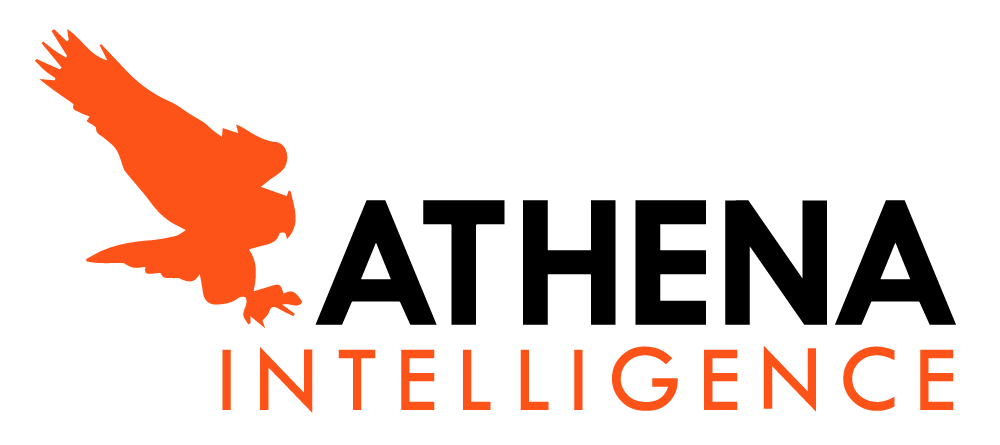 Athena Intelligence