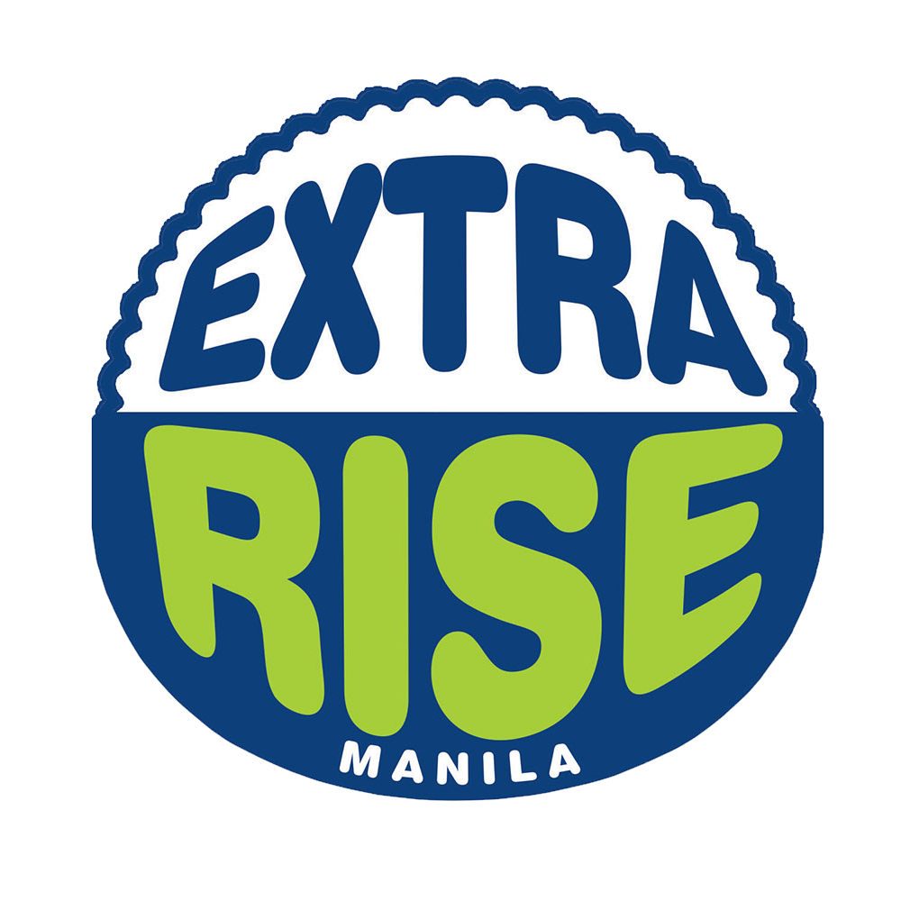 Extra Rise MNL