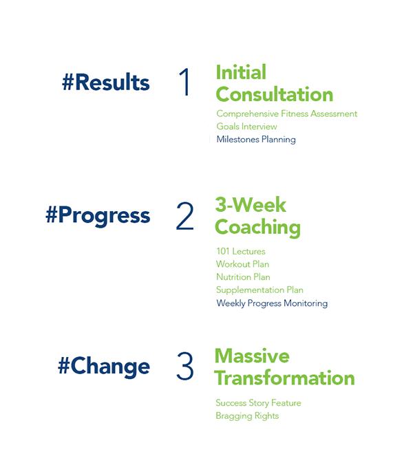 coaching-page-final.png