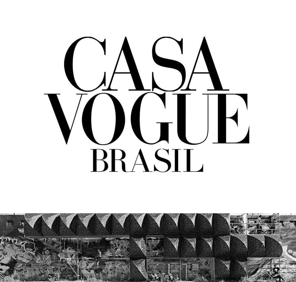 CASA-VOGUE2.jpg
