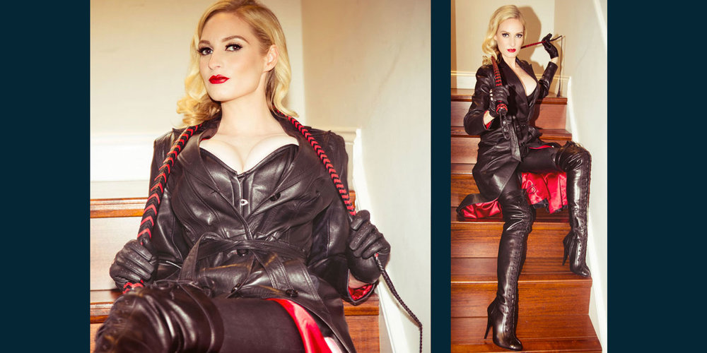 _-leather-11.jpg