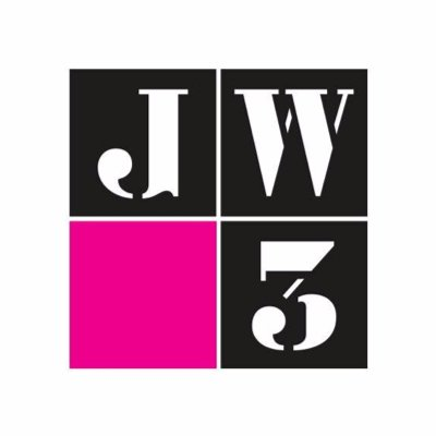JW3.jpg