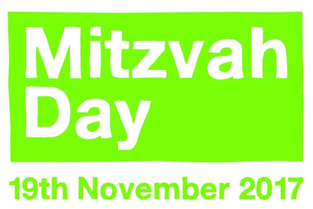 Mitzvah Day Logo_2017_Date_Green-01.jpg