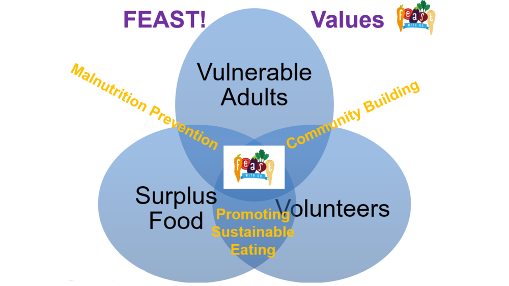 feast values.png