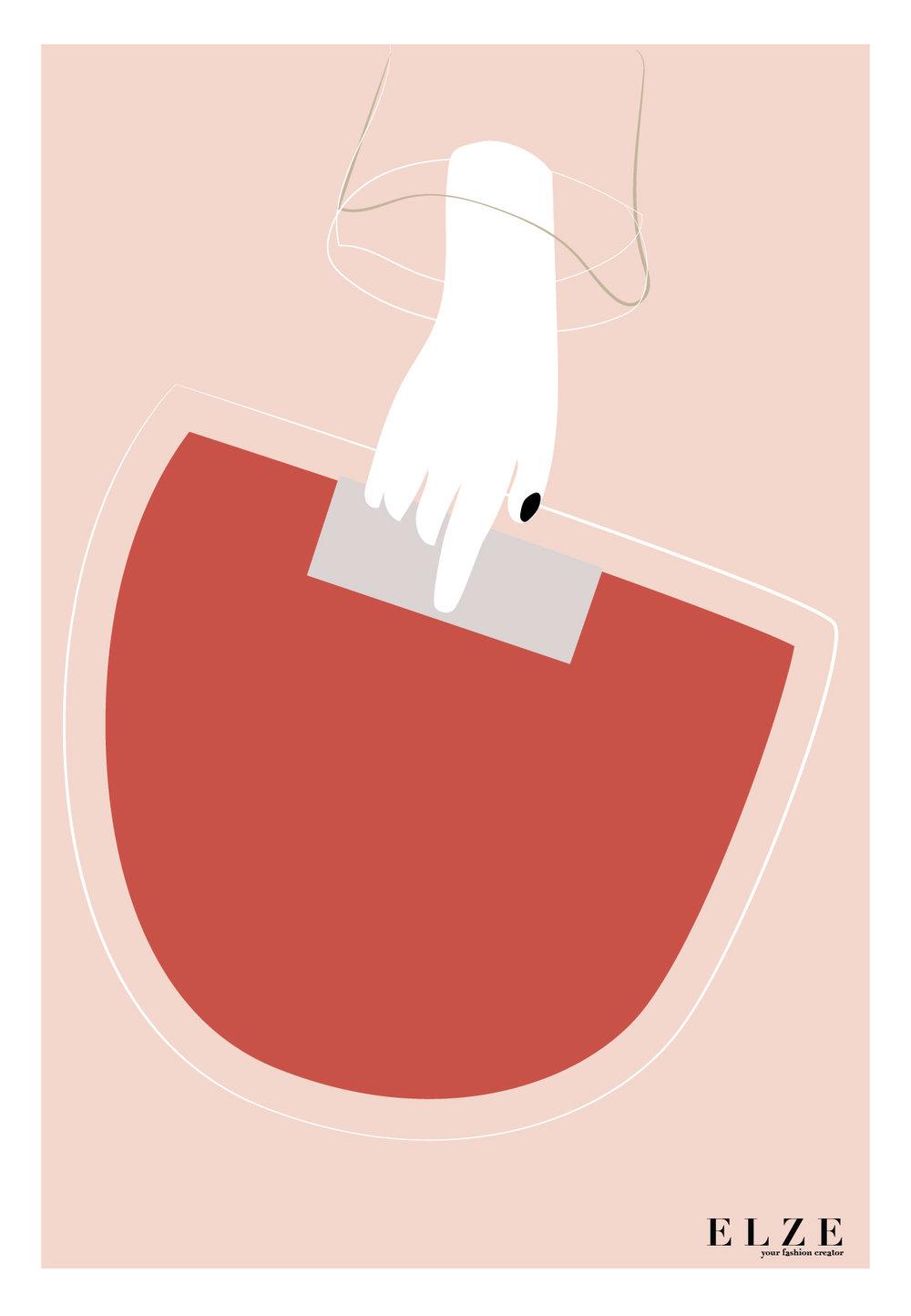 handbag-01.jpg