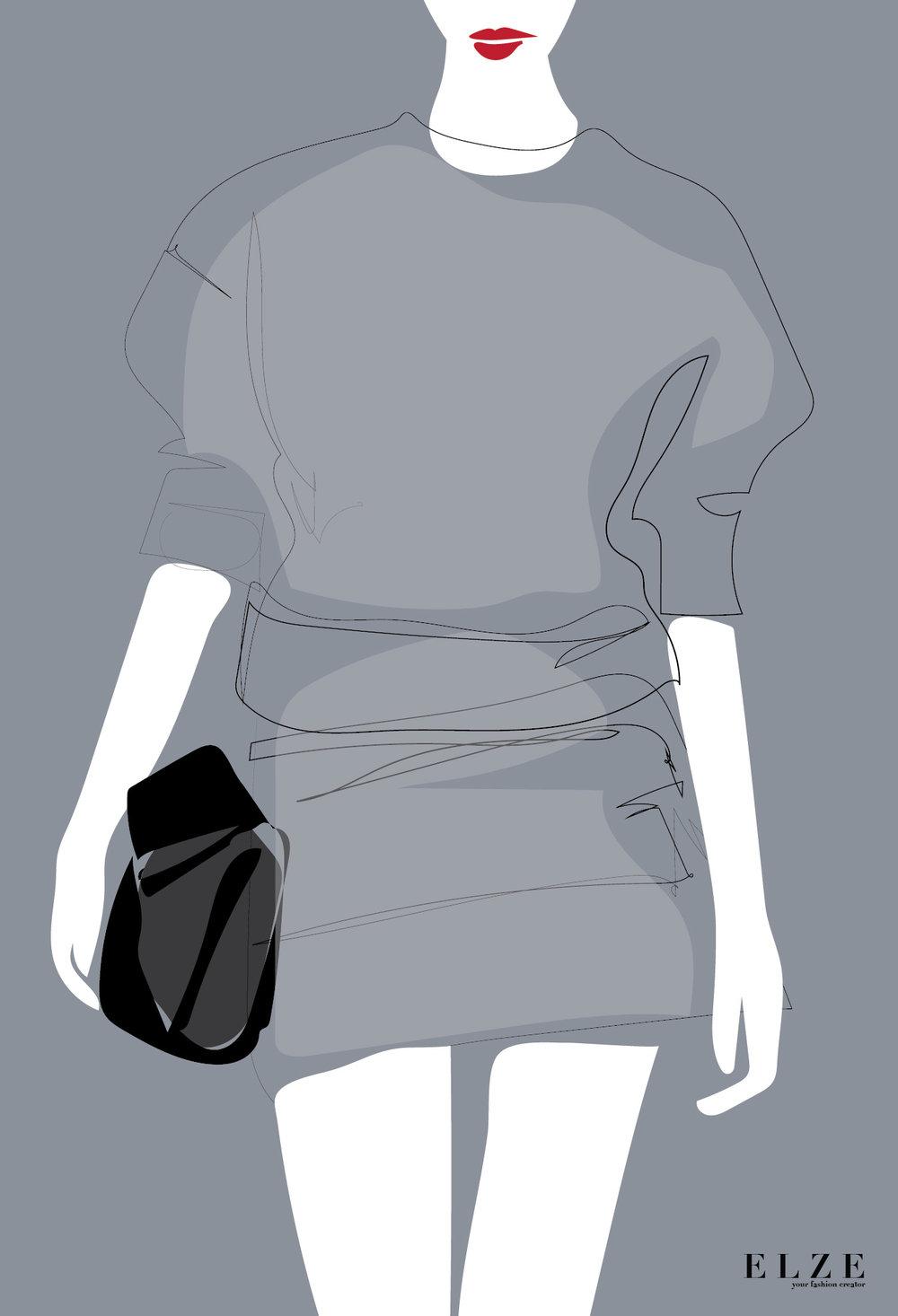 catwalk-01.jpg