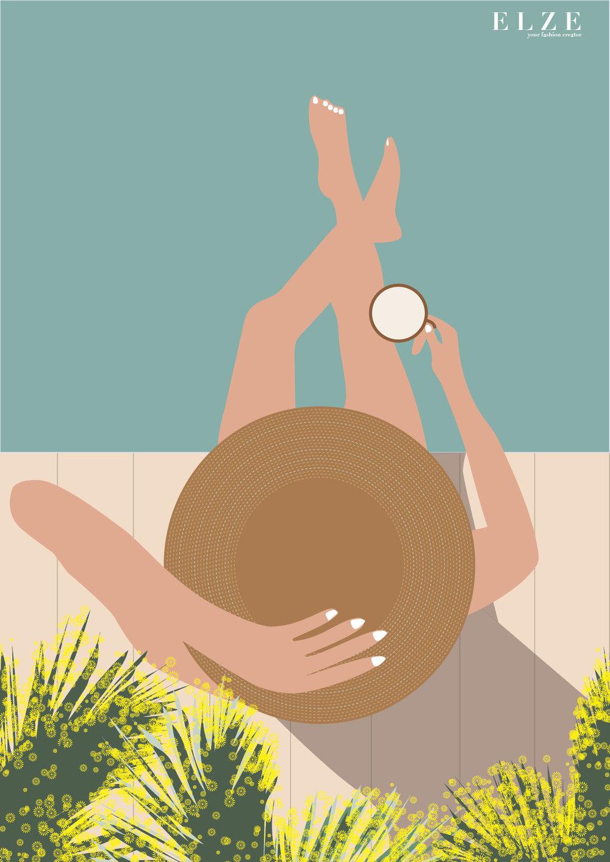 woman poolside-01-01.jpg