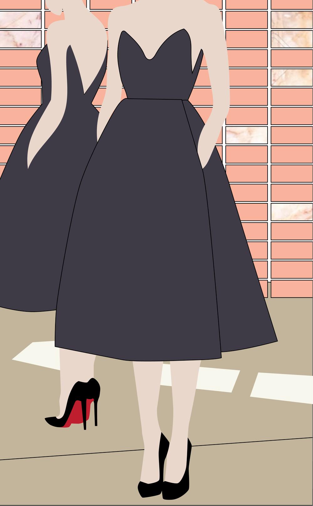 insta dress-01.png