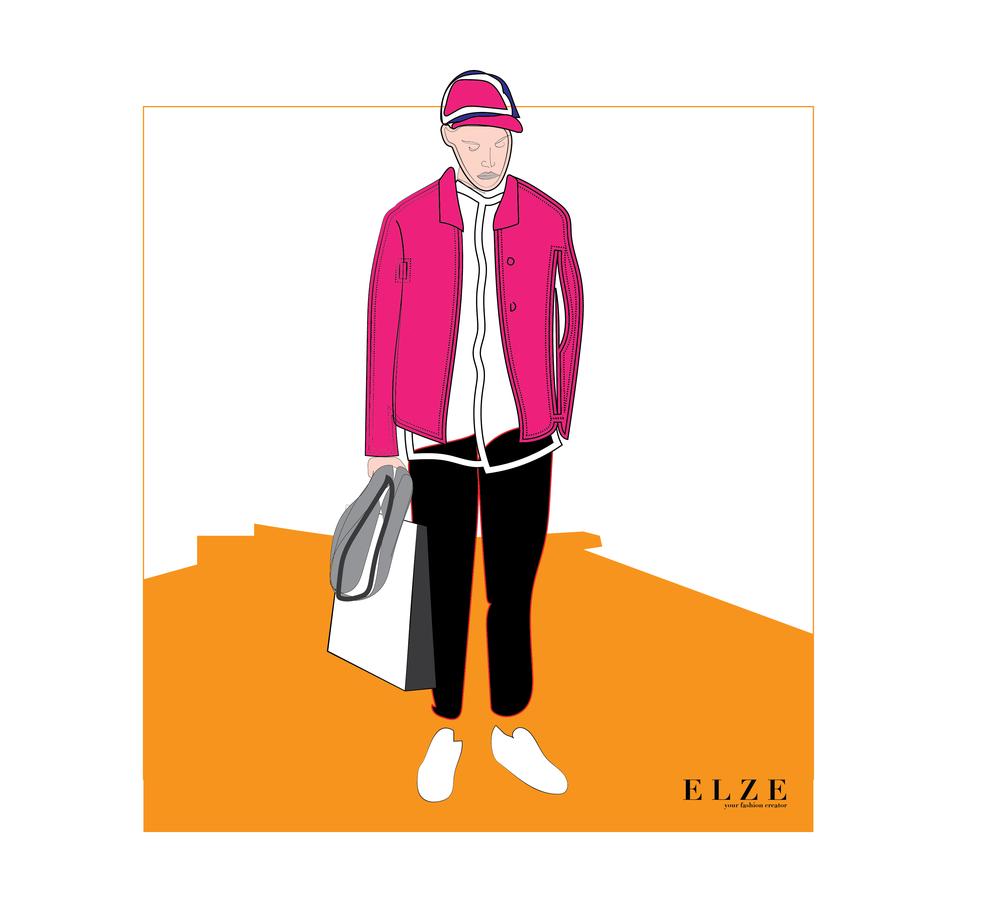 men street-01.png