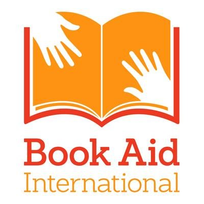 BookAid International   Supporting our centres with ESL books
