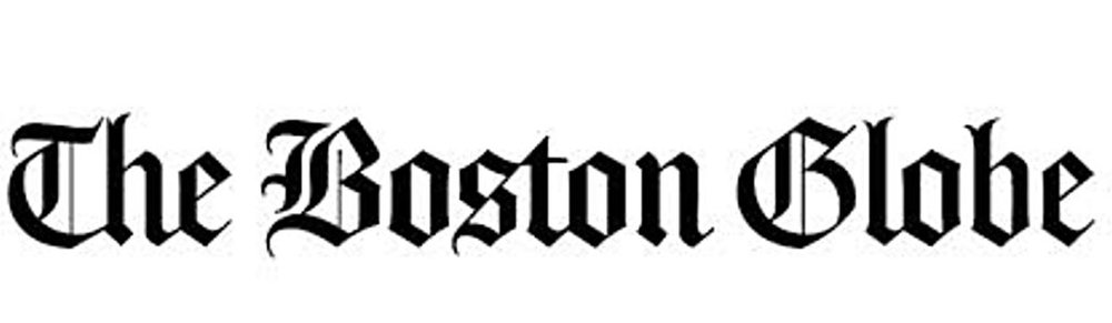 the-boston-globe.jpg