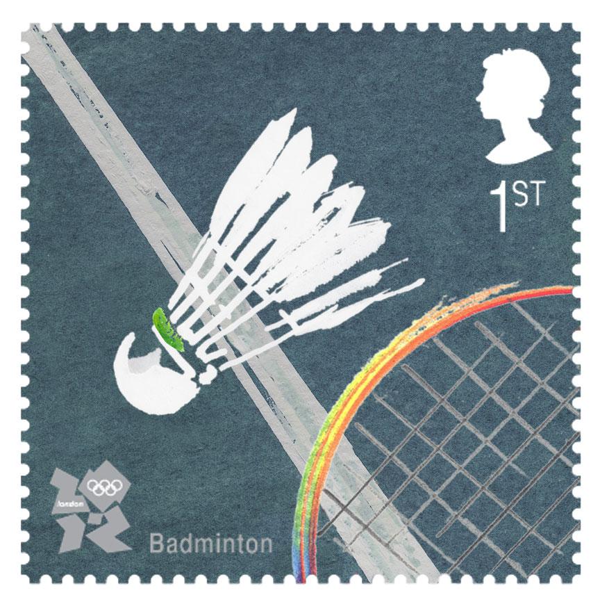 Badminton-stamp1_david_holmes.jpg