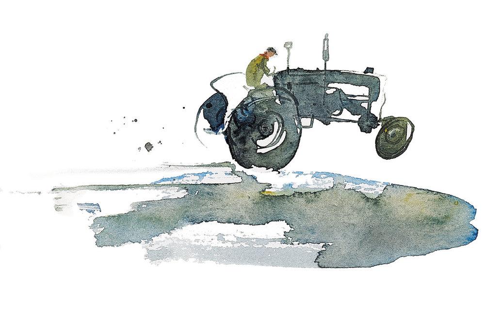 Tractor_david_holmes.jpg