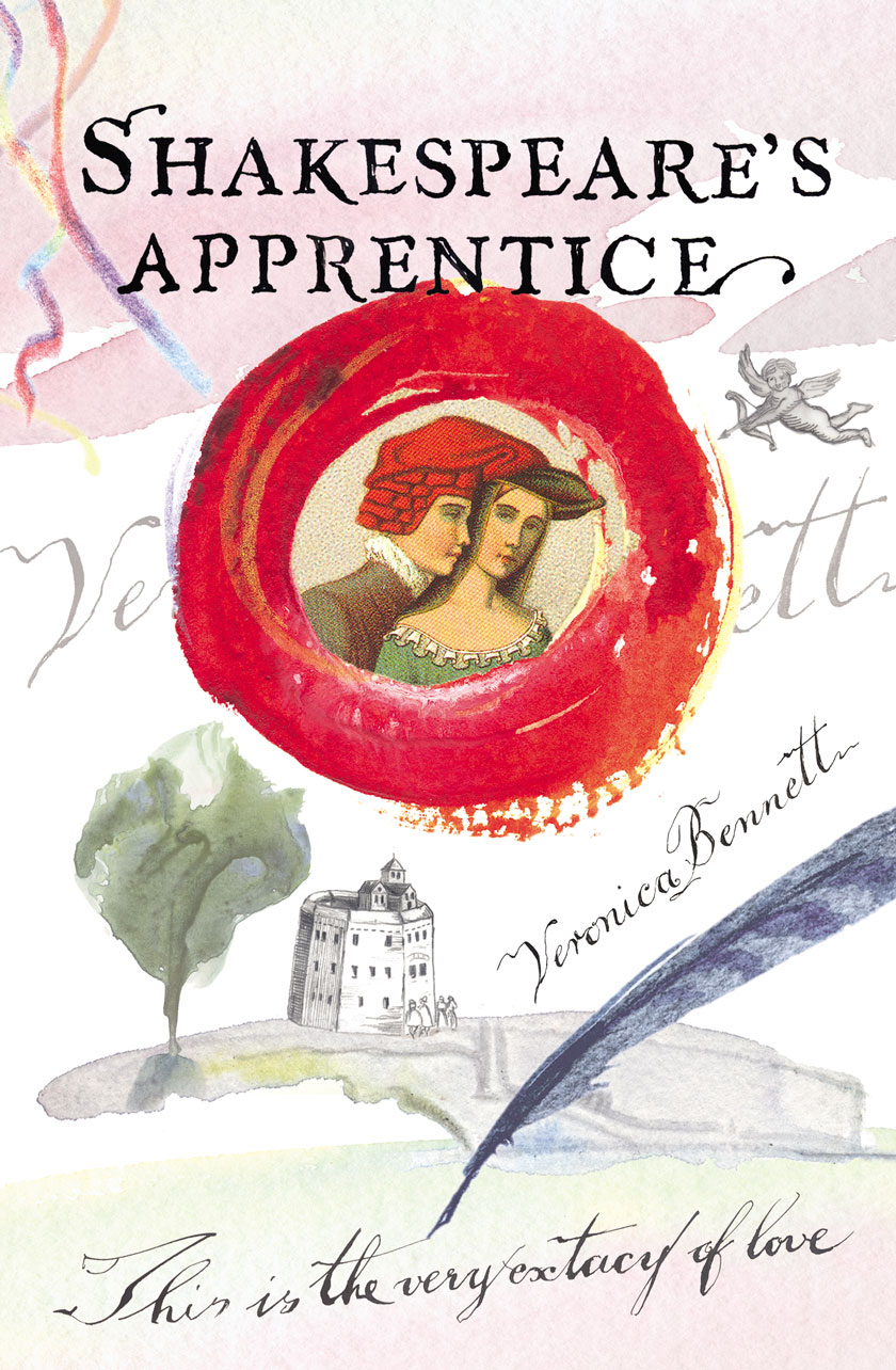 Shakespeare's-Apprentice-a-w_david_holmes.jpg