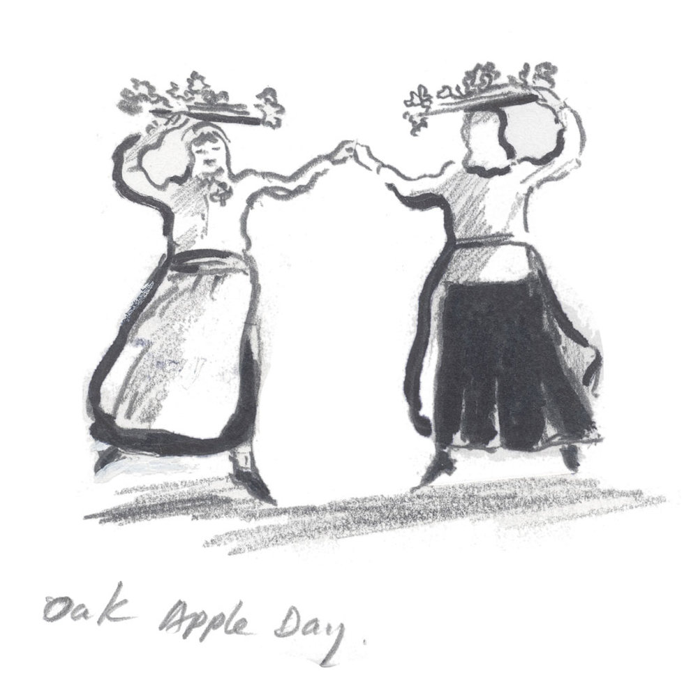 Oak-Apple-Day_david_holmes.jpg