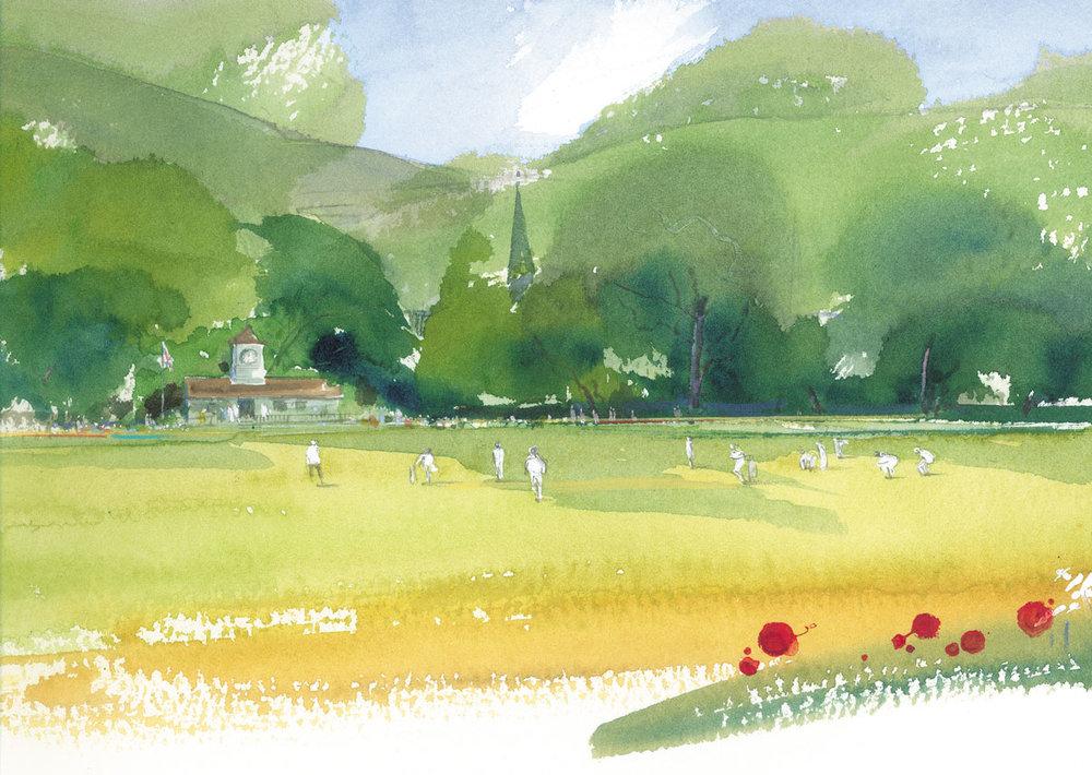 HM.Cricket_david_holmes.jpg