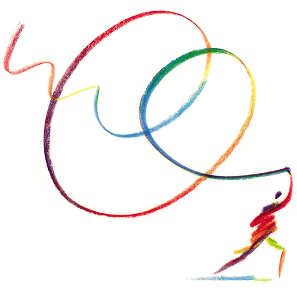 F.F.-Logo_david_holmes.jpg