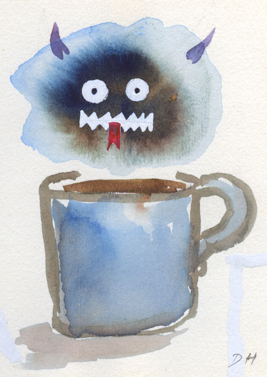Coffe-cup-Devil.jpg