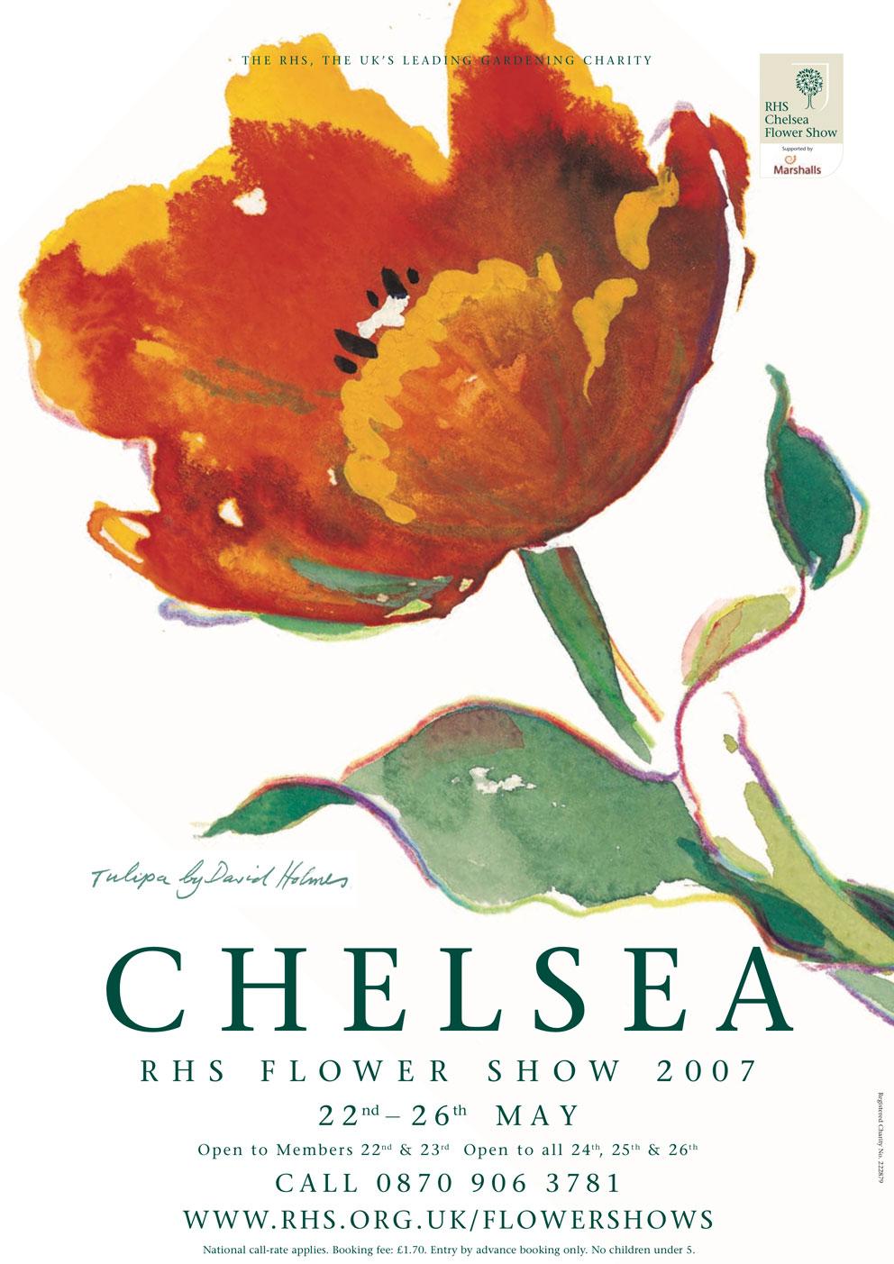 Chelsea-Flower-poster.jpg