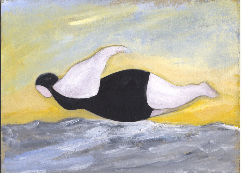 Swimmer-over-the-sea_david_holmes.jpg