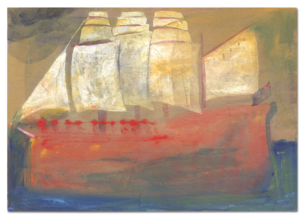 Red-Ship_david_holmes.jpg