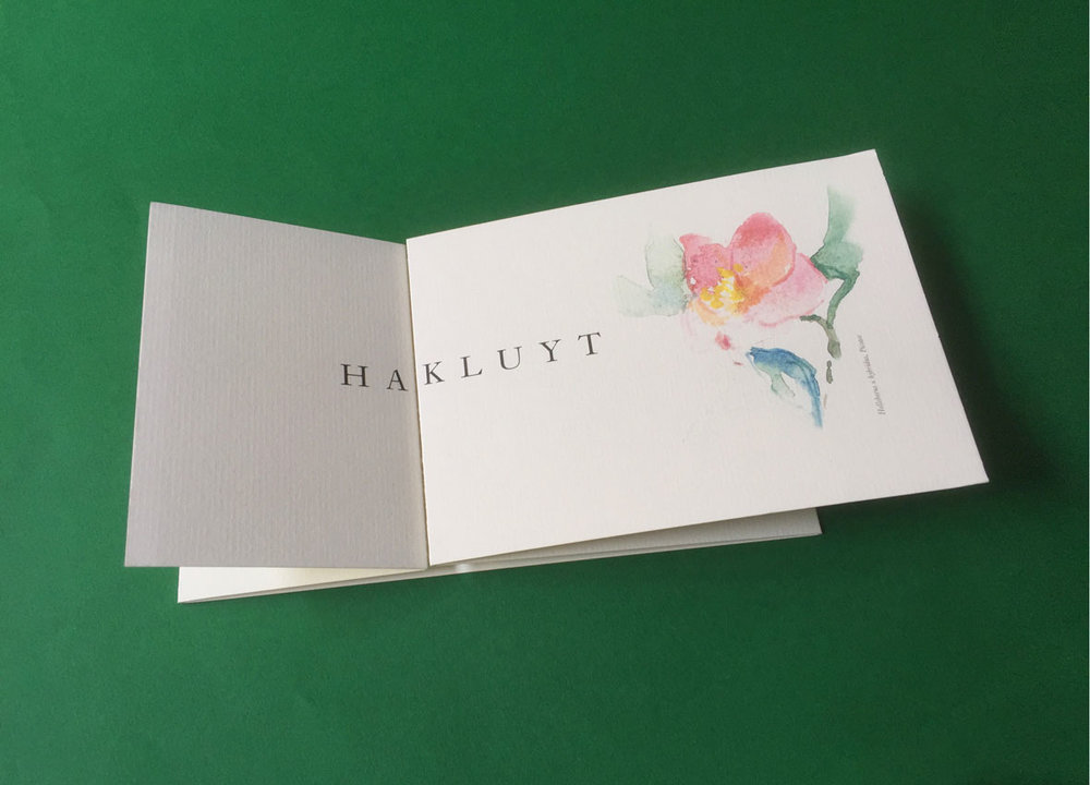 Hakluyt-xmas-card2_david_holmes.jpg