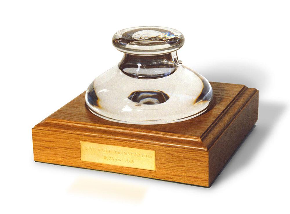WGGB-award_david_holmes.jpg