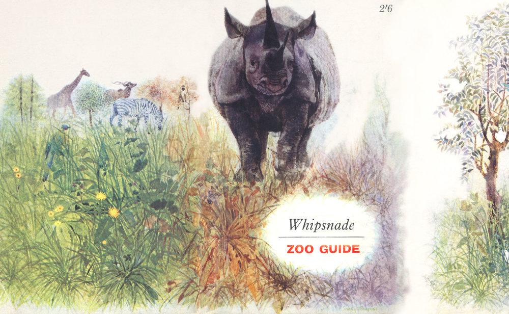 Whipsnade-Zoo-guide_david_holmes.jpg