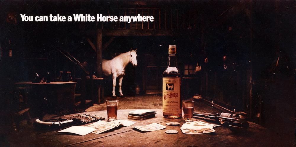 White Horse adv..jpg