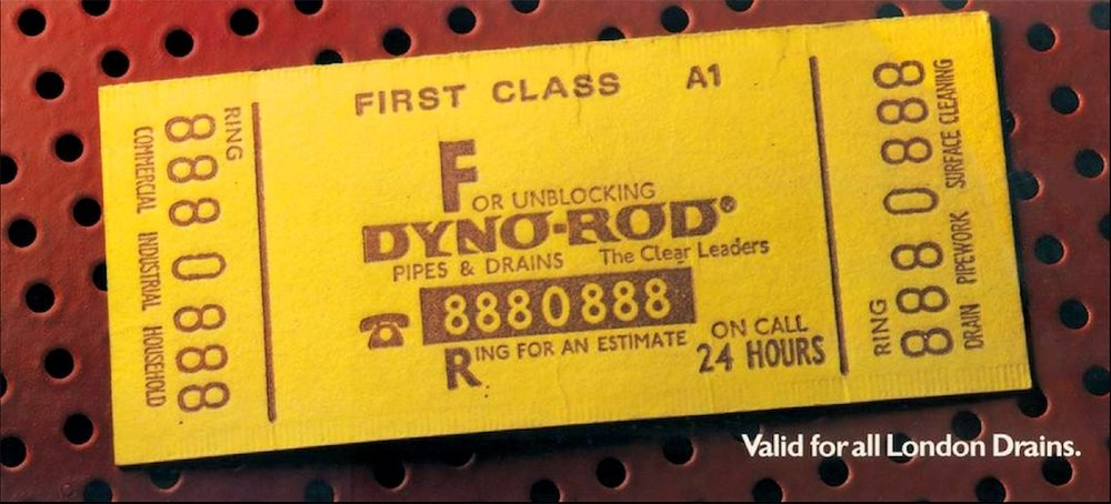 Dyno-Rod Tube card.jpg