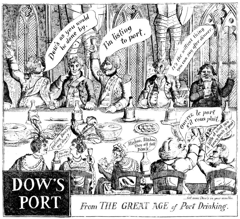 Dows ad _2.jpg