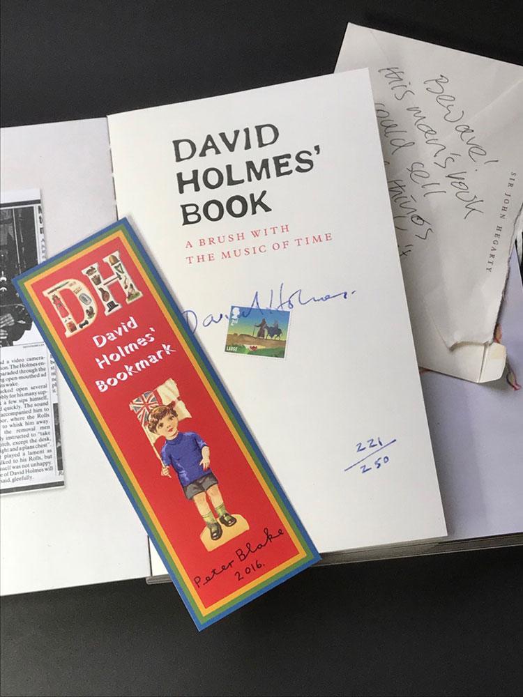david_holmes_book.jpg