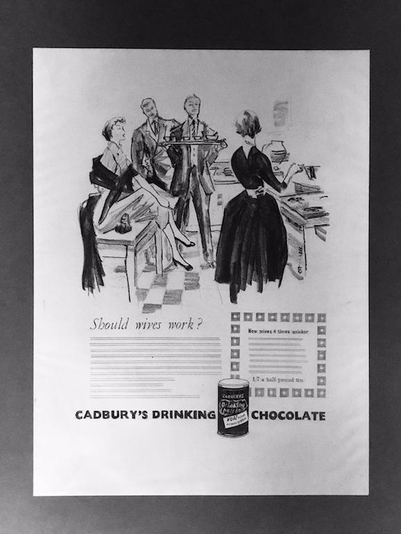 Cadbury adv.jpg